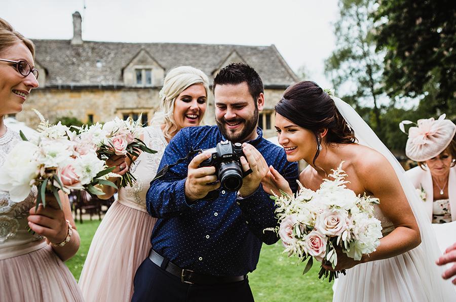 wedding, luke, lincolnshire, photography, photographer, flisher photography
