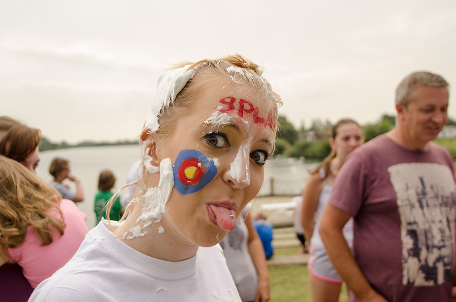 corporate, company, tattershall pie fight, wedding, lincolnshire, photography, photographer, flisher photography